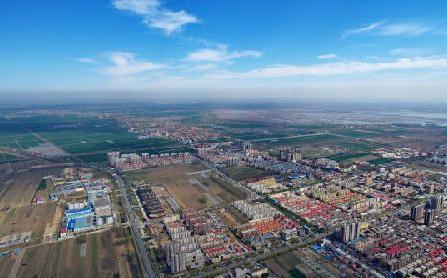 北京pk赛车论坛