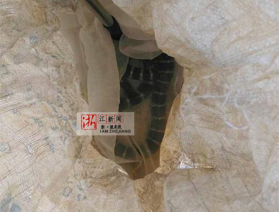 开国上将刘亚楼旧居遭强拆续:11人被追责