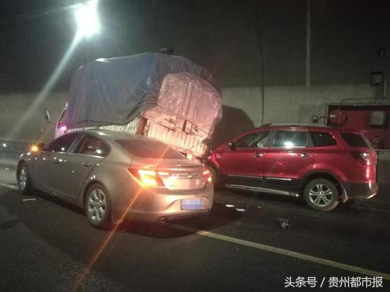 北京赛车开奖赔率