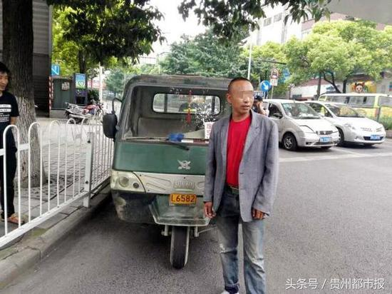 怎样玩北京赛车能赢钱