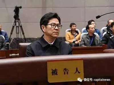 pk10开奖直播聚彩