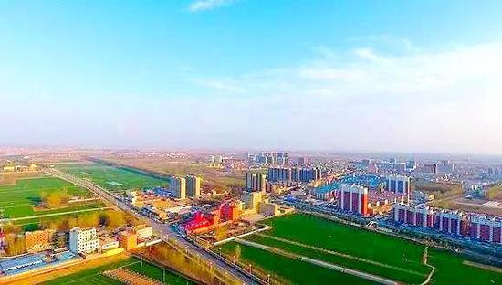 北京赛车信誉好网址