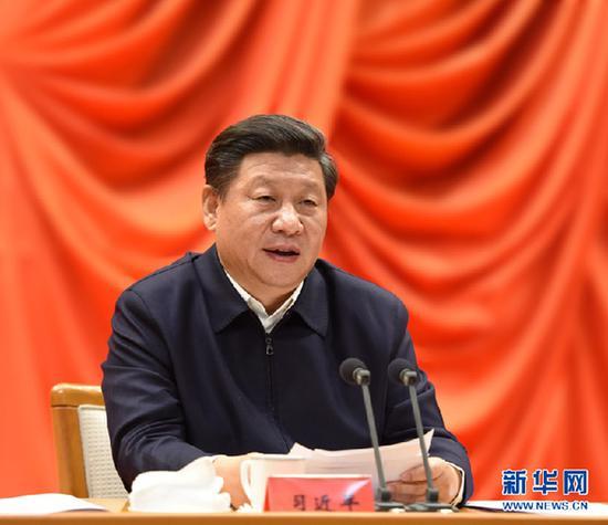 南京:商品房销售面积持续负增长