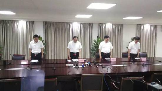 """6月16日凌晨,在江苏丰县""""6<span class="""
