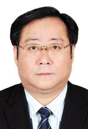 第1眼-重庆广电记者 姚渝 廖梦然