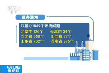 北京赛车用户登录