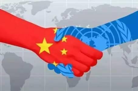 中国要大规模接收难民?这3件事你需要马上知道