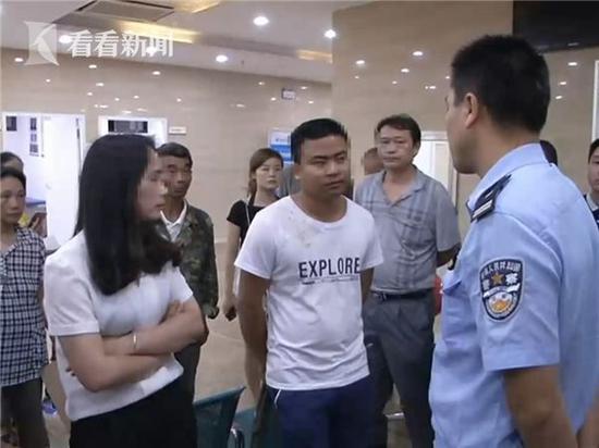 (视频来源:江西都市 编辑:胡琰琦)