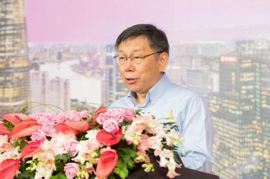 通州承接北京副中心:有村民拆小院选到3套房