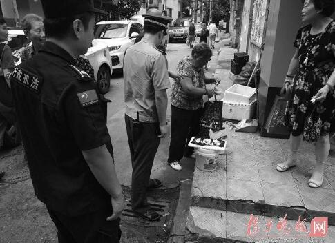 浙江遂昌山体滑坡遇难人数升至3人