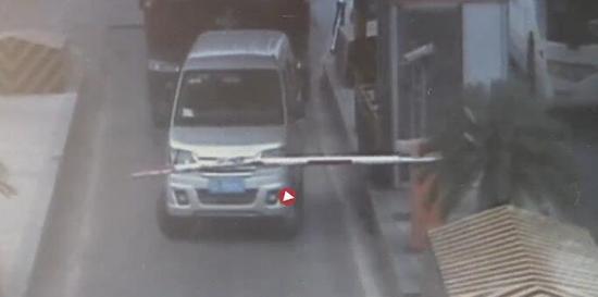 哈尔滨仓库大火案8人获刑 曾致5名消防战士遇难