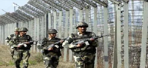 印度媒体称,印缅边境合作是两国间的重要议题。