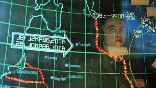 ▲俄罗斯在组建太空战部队方面走在前列。(路透社)