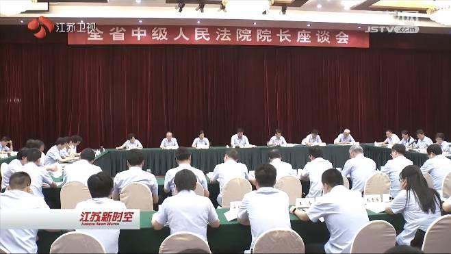 7月21日,许前飞在省人大常委会上,辞去了高院院长职务。