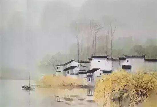 中国文化知识100题 测测你能答对多少?