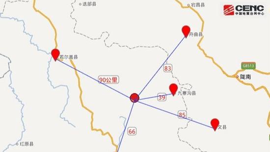经济观察网 记者 郑淯心