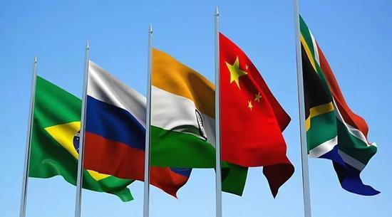 厦门会晤倒计时:金砖五国交流治国理政
