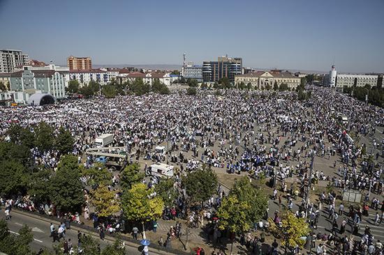 八成消费不下班门红俄罗门北京市民进党诸全队