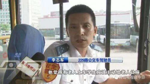 <b>春妃七分妆专卖店</b>