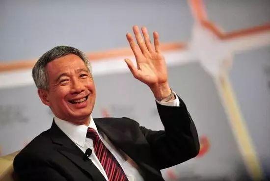 """从1991年民选总统制度生效以来,新加坡一直没有马来族裔的总统。也因此,本届总统选举将自动""""保留""""给马来族候选人。"""