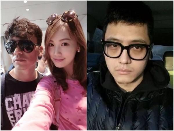 王宝强离婚案新进展:马蓉不同意离婚称还有感情