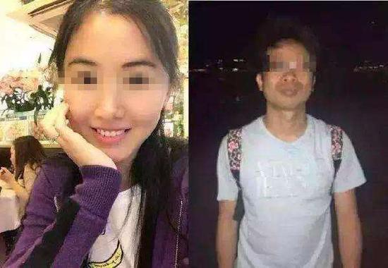 翟欣欣律师:她看到我写马蓉案文章后找我代理
