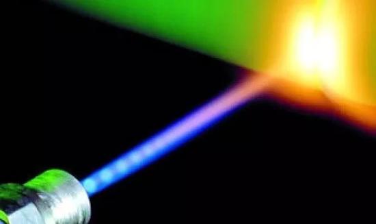 印媒称,中国科学家研制出能探测隐身战机踪迹的强大雷达。(印度防务世界网站)