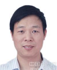 李新建,男,1969年7月生,河南舞阳人,1995年12月入党,1991年7月加入任务,年夜学学历,治理学硕士。