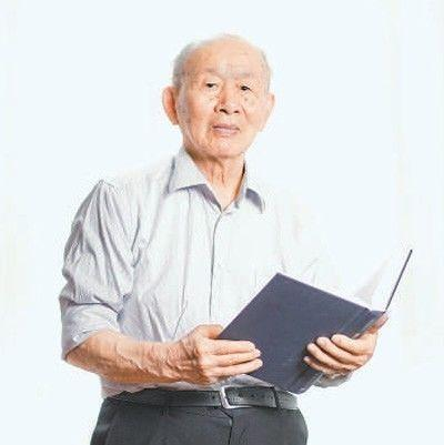 新华社记者肖艺九 摄