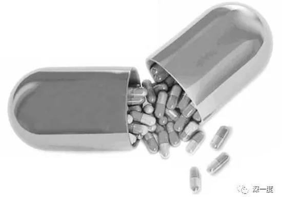 罕见病患者群面临缺药困境立法