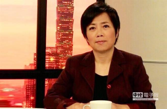 """背祖弃宗 台当局被指要抹灭台湾人的""""中国姓"""""""