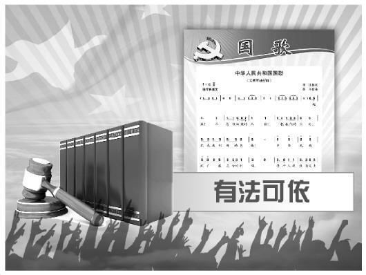 □ 本报记者  朱宁宁 制图/李晓军