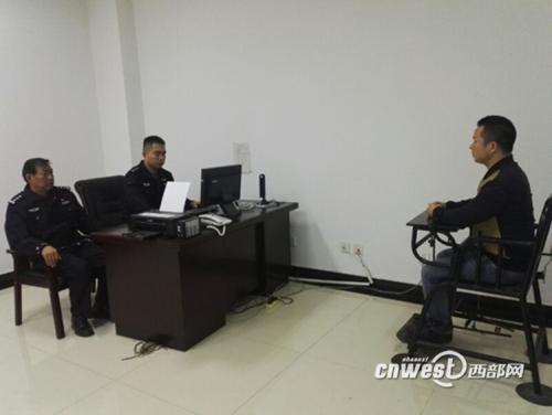 涉事出租车驾驶员被处行政拘留十五日以及罚款5000元的处罚。