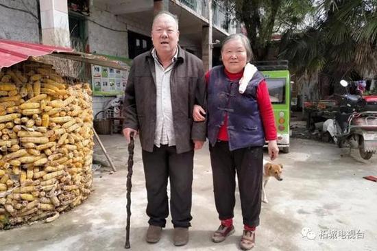 2017年香港马会铁算盘管家婆彩图 百度 经验图片