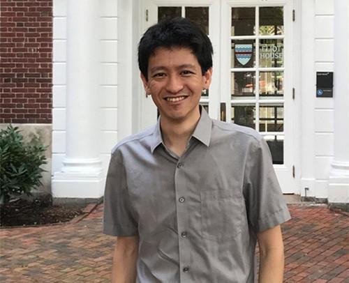 李光耀孙子因藐视法庭遭起诉 拒绝回新加坡出庭