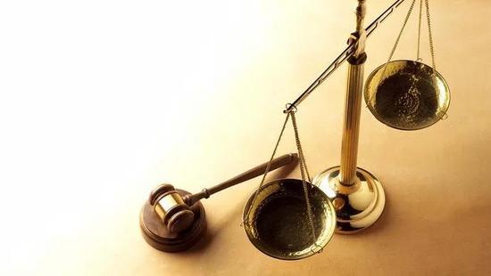 """2""""质朴的正义感有意义有价值,但也有局限"""""""
