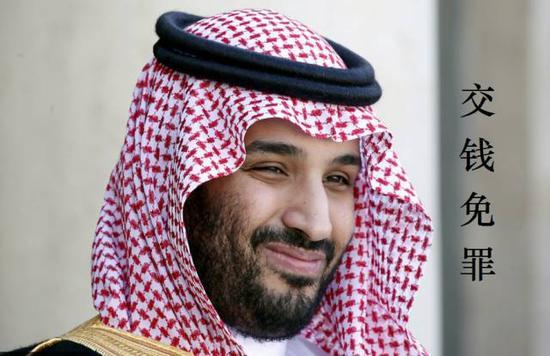 长期低迷的油价对沙特经济的伤害越来越明显。