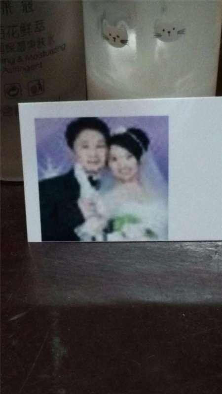 施女士的丈夫背着她,与别人结婚。