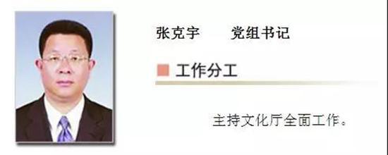 辽宁省文明厅官方网站 截图