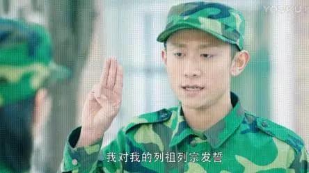 日前,杭州某公证处迎来一对夫妻,
