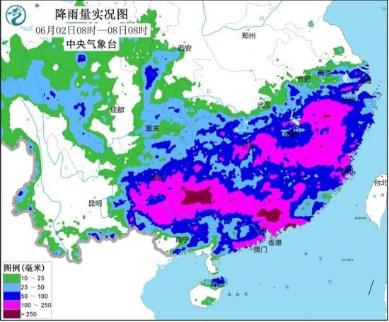盖约67万平摩天登录方公里暴雨将持,摩天登录图片