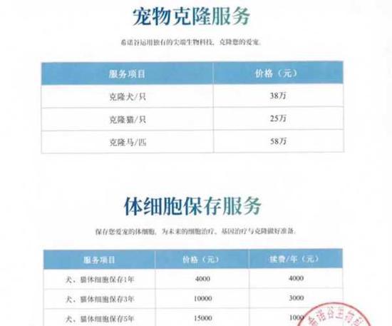 巨奖168娱乐平台·生态环境部发布京津冀及周边地区大气污染治理方案