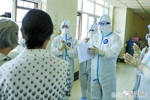 新增确诊连续4天走低!就疫情源头,新疆疾控中心作最新判断