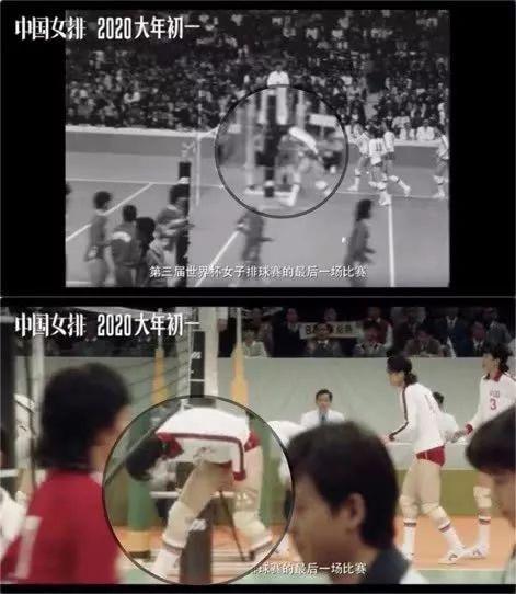 优博娱乐的官方|游泳——男子100米仰泳:徐嘉余夺冠