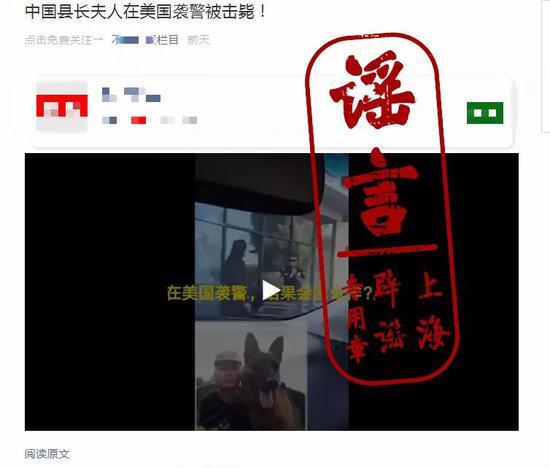 hg55.com|他毕业于云南讲武堂,很多上将都是他部下,若活到授衔必是大将