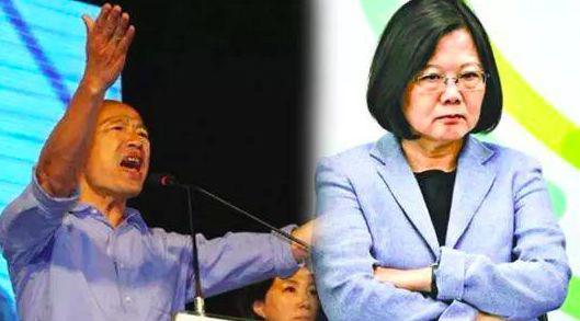 "mg破解 - 深圳姑娘宋懿龄""攀""上东京奥运会"