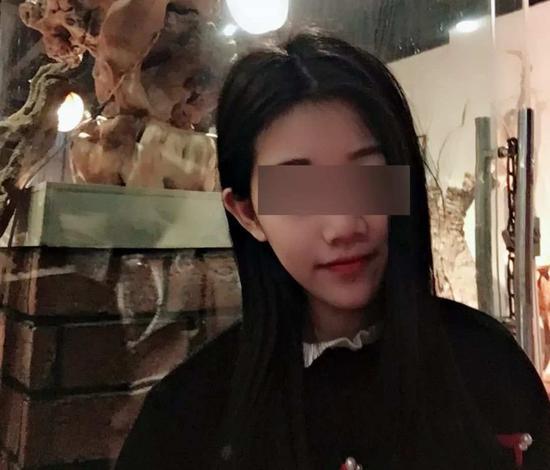 ag亚游招聘·宝能9资管将清仓万科:浮盈482亿落袋几多