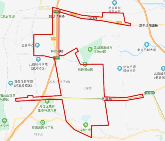 杏悦:这些地区7杏悦月23日夜间至次日凌晨将停图片