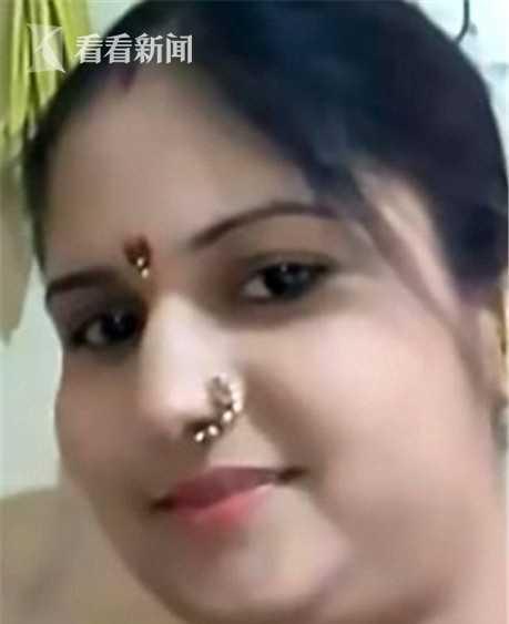 """印度女子患乳腺癌 医生却让人用柠檬为其""""驱魔"""""""