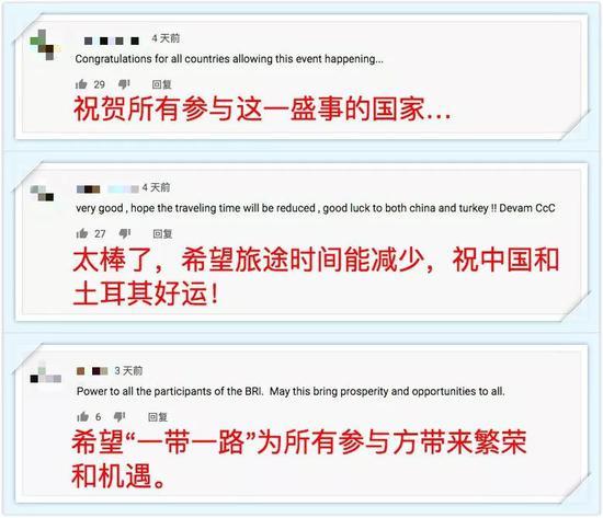 皇冠真人娱乐网址-淄博市师资第一中学名单公布!淄博市最强中学名单及排名出炉